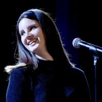 Hear Lana Del Rey's Mournful New Song 'Hope Is a Dangerous Thing…'