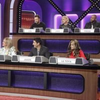 What Celebrity Panelists Will Be on This Season of 'Match Game' with Alec Baldwin?