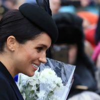Meghan Markle Is Not The Demanding, Overbearing Boss Rumors Make Her Out To Be, Says 'Elle'