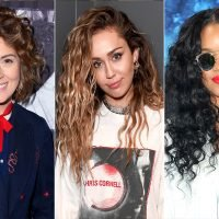 Miley Cyrus, Brandi Carlile and H.E.R. Have Been Added to List of 2019 Grammy Performers