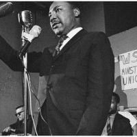 Top 10 Martin Luther King Jr. Quotes