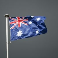 What is the history behind Australia Day, did Captain Cook discover Australia and what traditions surround the date?