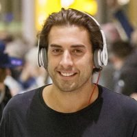 Who is James Argent? Towie cast member and Dancing On Ice star Gemma Collins' boyfriend