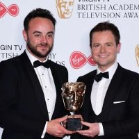 What age is Ant McPartlin, will he return to Britain's Got Talent, how tall is he and what's his net worth?