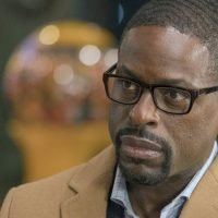 Randall Wins the Race as He and Beth Reach an Impasse on 'This is Us'