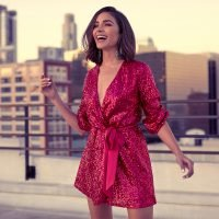 Olivia Culpo Shares the Best Valentine's Day Gifts Ideas for Everyone on Your List