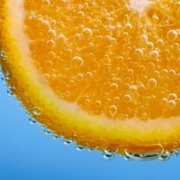 Sorry, Vitamin C Isn't the Miracle Cure Your Mom Told You It Was