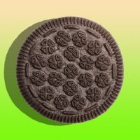 Most Stuf Oreos Are Here & They're Bigger Than Anyone Imagined