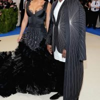 Sean 'Diddy' Combs Believes Cassie Cheated on Him with Personal Trainer: Source