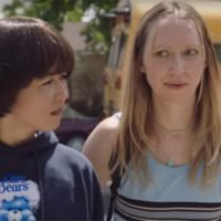 'PEN15' Trailer: First Look At Hulu's Middle School Comedy From Lonely Island