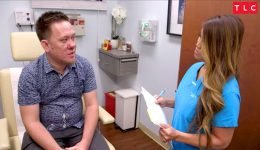 TLC to Air 6-Hour Dr. Pimple Popper: The Poppy Bowl Marathon During Super Bowl