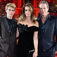 Presley Gerber arrested for DUI