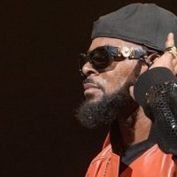 What R. Kelly's Split From Sony Means For Music Fans