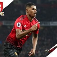 Fantasy football: Here's why you really need to pick Marcus Rashford for your Premier League team