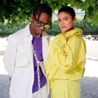 Kylie Jenner and Travis Scott Will Have 'Another Baby Sooner Rather Than Later': Source