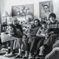 AMC and Regal Ban 'Roma' From Playing During Oscar Best Picture Showcase Screenings