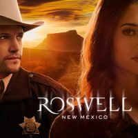 Who Stars in 'Roswell, New Mexico' on The CW? Meet the Full Cast Here!