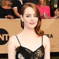 So Glam! Take a Look Back at the Best Dresses From the SAG Awards