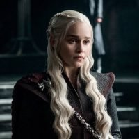 Game of Thrones Final Season Premiere Date Revealed