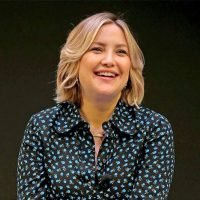 No, Kate Hudson Isn't Raising Newborn Daughter to Be ''Genderless''