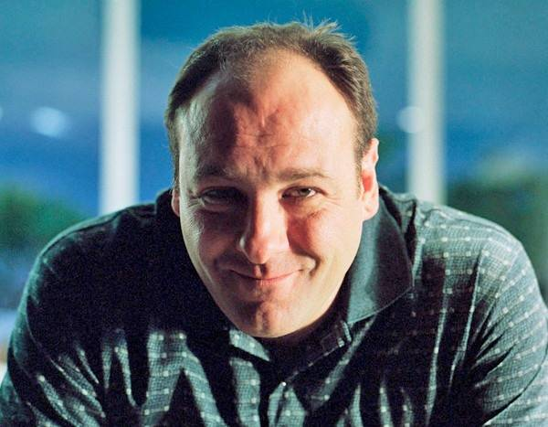 Did Tony Die in The Sopranos Series Finale?