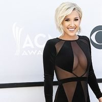 Savannah Chrisley Is The New Face Of South Beach Diet — See How She's Losing Weight In 2019