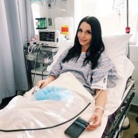 Vanderpump Rules Star Scheana Marie on Why She's 'Being Proactive' by Having Her Eggs Frozen