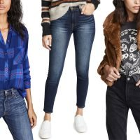 Shopbop's Sale is on Sale! Here's What We're Buying