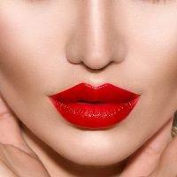 Camila Cabello's Makeup Artist Shares Three Tricks for Applying Bronzer