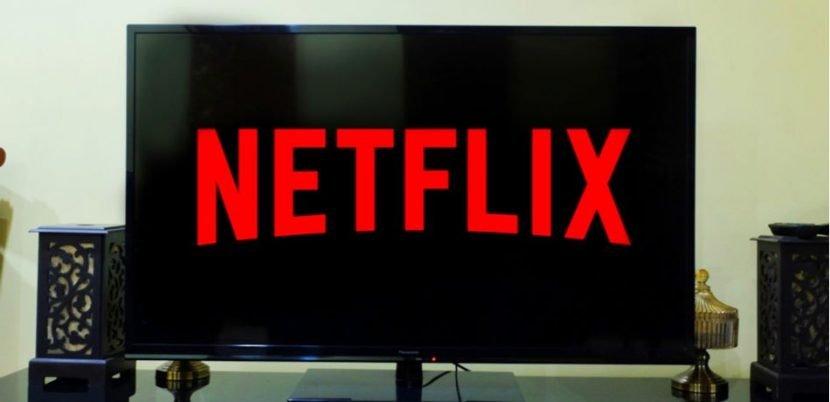 Netflix Is Being Sued For Trademark Infringement Over 'Black Mirror: Bandersnatch'