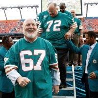 Bob Kuechenberg Dies at 71