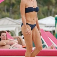 Bravo Babes! The Real Housewives' Best Swimsuit Photos