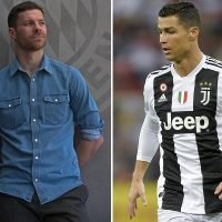 Cristiano Ronaldo set to face court as Alonso prepares to risk jail term over tax fraud claims