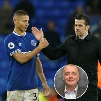 Everton were the 'People's Club' but that has become a byword for more-money-than-sense mediocrity