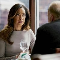 Suits' Jessica-Led Spinoff Gets a Title
