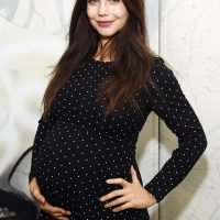 Pregnant Pretty Little Liars Alum Tammin Sursok Talks Suffering Back-to-Back Miscarriages