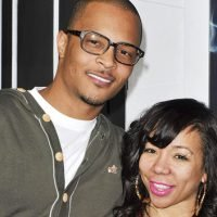 Tiny 'Much Happier' Now That T.I. Has Moved Back Home: They're 'More In Love Than Ever'