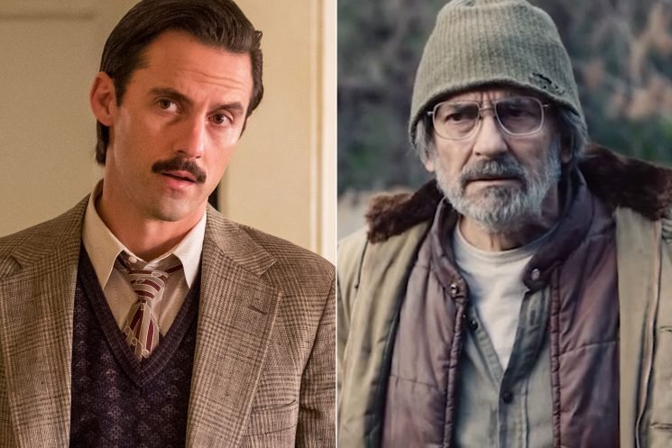This Is Us: Why Jack Kept Brother Nicky a Secret, Mandy Moore Talks How It 'Profoundly Affected' Him