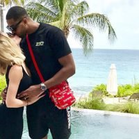 Khloe Kardashian & Tristan Thompson Ready For Another Baby In 2019: They're 'Shutting Out' Haters