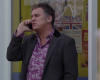 EastEnders blunder sees Alfie Moon's mobile miraculously change from an Android to an iPhone halfway through the episode