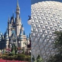 Disney Purchases Another 1,575 Acres Of Land For $11 Million In Osceola County