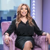 Wendy Williams' Return to Daytime Talk Show Pushed Back as She Recovers from Fractured Shoulder