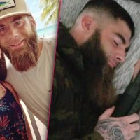 'He's Crazy!' Woman Files Charges Against Jenelle Evans' Husband David For Gun Threat