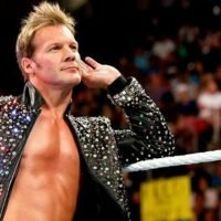 WWE News: WWE Quickly Starts Eliminating Chris Jericho After Signing With All Elite Wrestling