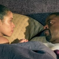 Why 'This Is Us' is always going to give you a happy ending