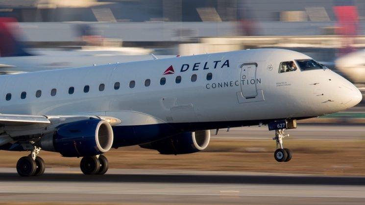Delta Air Lines' newest destination: Hilton Head, South Carolina