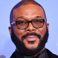 Tyler Perry on unexpected success: 'Hollywood wanted nothing to do with me' early on