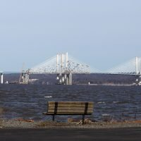 Tappan Zee Bridge demolition in New York: Where to watch this Saturday
