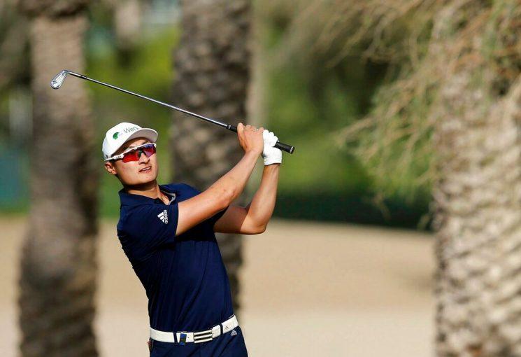 Penalty that costpro golfer $100G deemed 'grossly unfair'