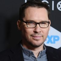 Director Bryan Singer accused by more men of underage sexual misconduct in bombshell report